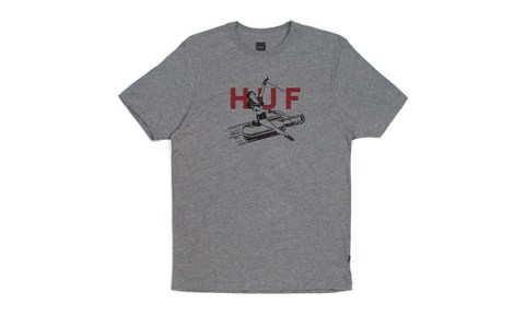 12_huf_spring_2013_joyride_tee_heather_grey