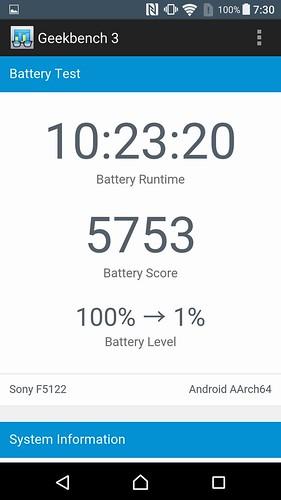 Screenshot_20160809-073044