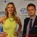 Beth Hoyt & Jack Ferry - DSC_0057