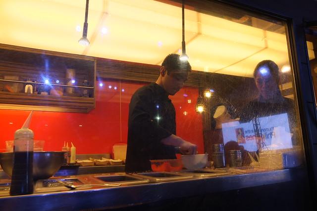MFWF Chef Cook-Off