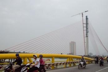 Da Nang - Vietnam 2012/13