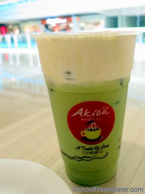 Akiba Cafe-008