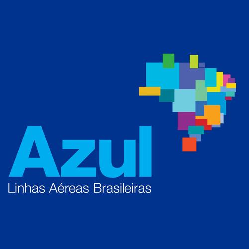 Logo_Azul-Budget-Airlines_Azul-Linhas-Aéreas-Brasileiras_dian-hasan-branding_BR-9