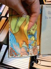 random notebooks12