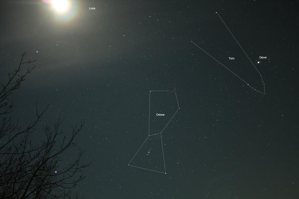 Orione