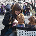 TokyoDogs03