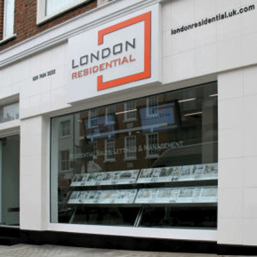 Logo_London-Residential_www.londonresidential.uk.com_dian-hasan-branding_UK-1