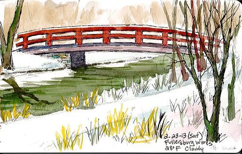 20130223_fullersburg_sketch