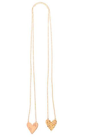 hearts-necklace-de