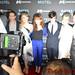 "Cast of ""Bates Motel"" - DSC_0057"