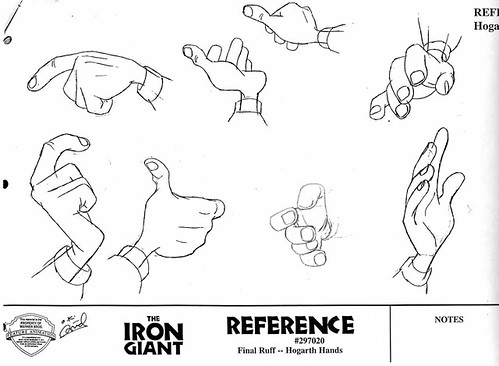 how_to_draw_hands_4