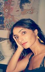 Lucía Vallellano
