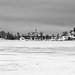 Finland - Helsinky #4