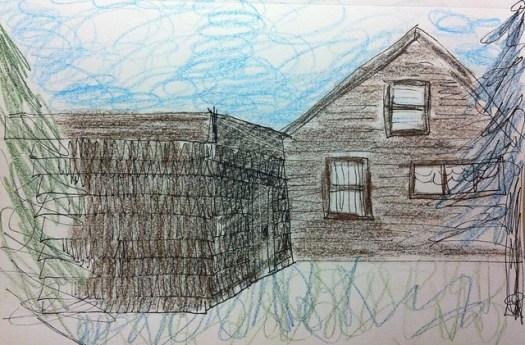 043:365 a house