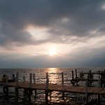 Guatemala, Lago Atitla?n 47