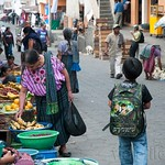 Guatemala,  Santiago de Atitla?n 10