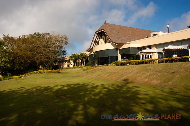 Taal Vista Hotel-122.jpg