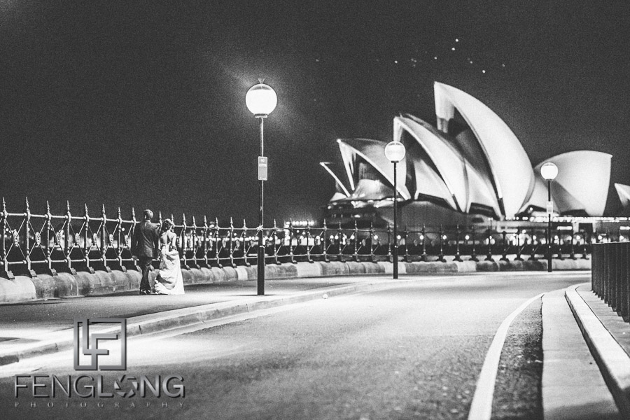 Natasha & Karim's Reception Cruise   Sydney Harbour & Circular Quay   Sydney Destination Indian Wedding Photography