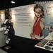 Sandream-NYSCC-ExhibitCraft-NJ-Tradeshow-Display