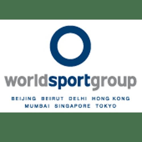Logo_WSG_World-Sport-Group_dian-hasan-branding_SG-5