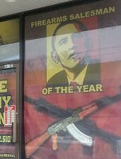 firearmsalesman