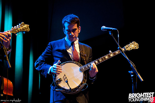 PunchBrothers-05
