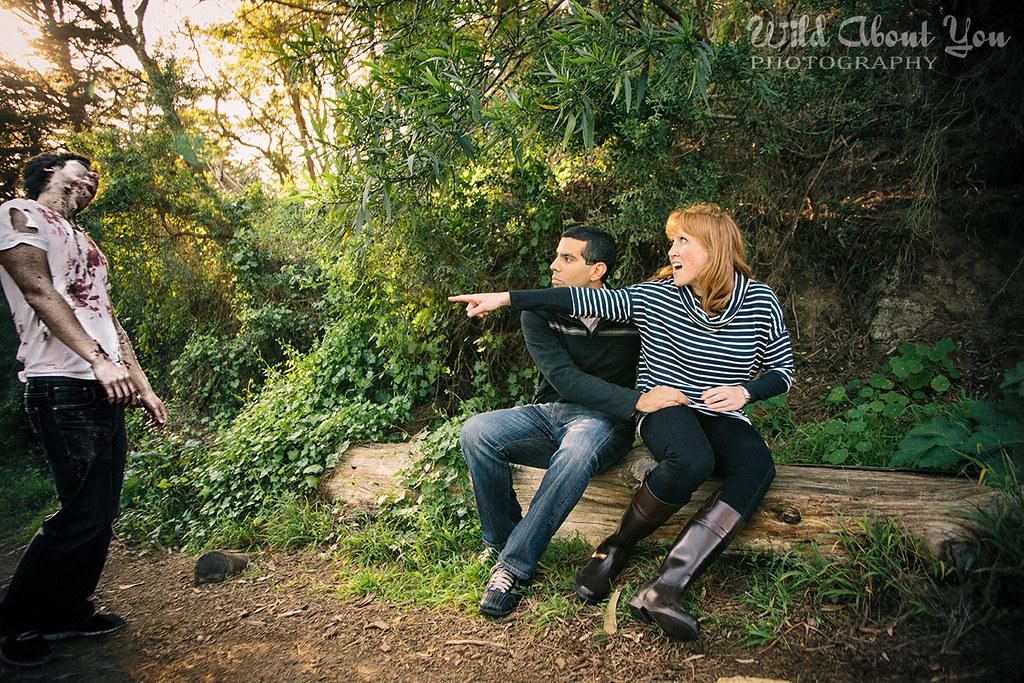 Mike & Becca 15