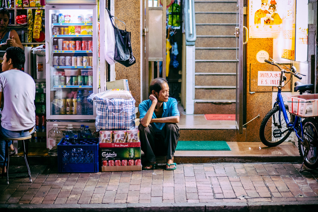 Kowloon Nights-3