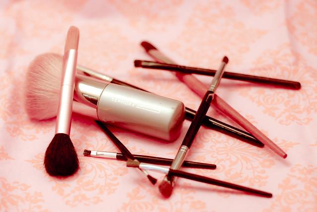makeupbag-9