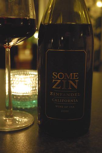 SomeZin by abris2009