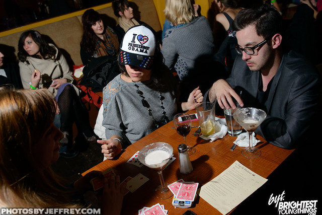 inaug2013partyforBYT07