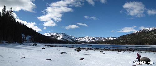 Donner_SP_Snowshoe_Pano_02
