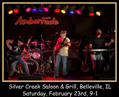 AmberFade 2-23-13