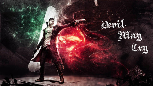 DmC-Devil-May-Cry-Cheat-Codes-and-Trainer