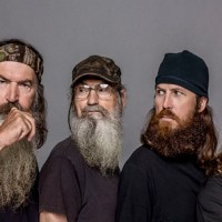 The Duck Dynasty Effect