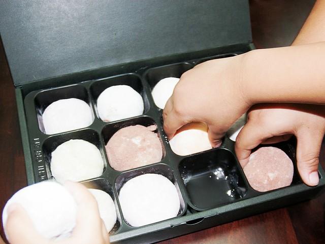 Japanese Mochi Cream-6.jpg