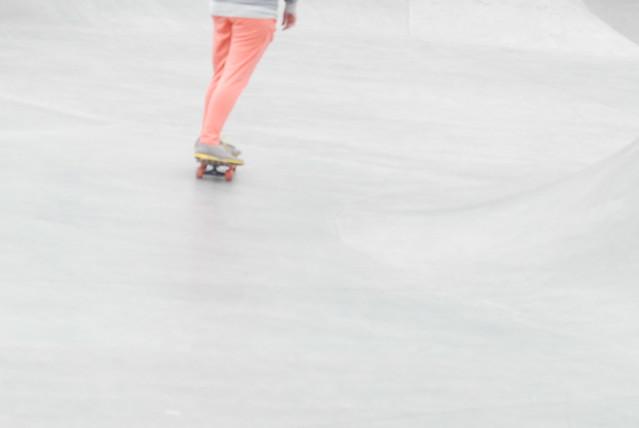 skateparklunch-27