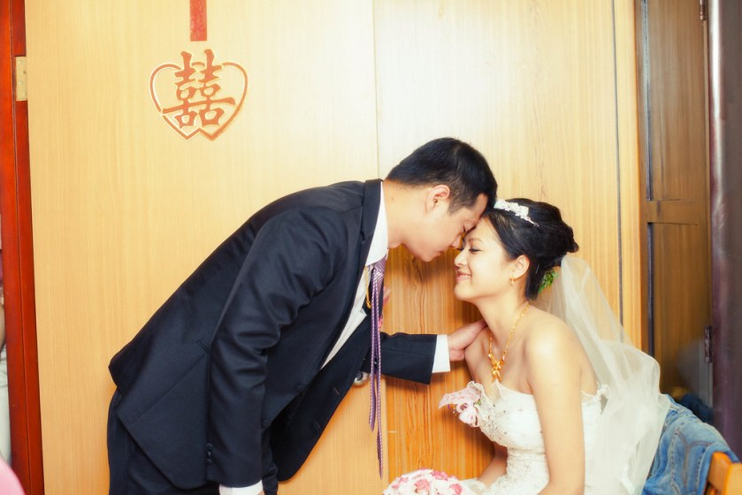Wedding-精-0080