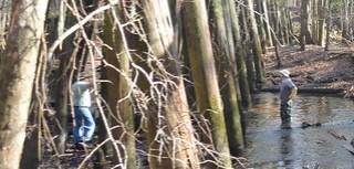 LCU Swamp Stomp 2013-082