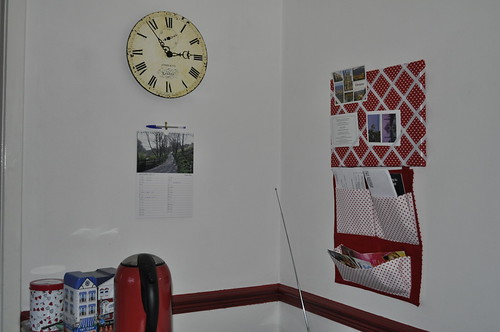 Mail organiser 07