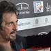Al Pacino - DSC_0370