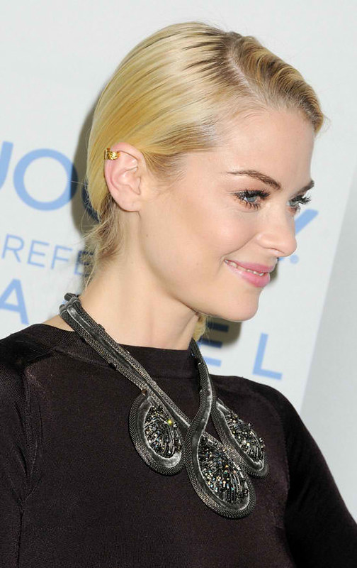 ear-cuff-jaime-king