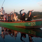 Guatemala, Manglar de Monterrico 05