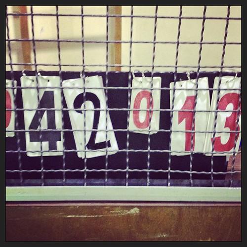 #basket #girl vinto anche oggi!!! Grandi  CFF aics grande coach @ovidioelpidio