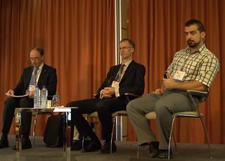 MEMS Executive Congress Europe 2013