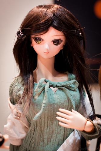 Wib's Ayumi