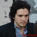 Kit Harington - DSC_0033