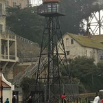 San Francisco, Alcatraz 04