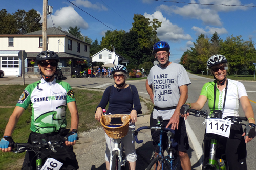 2016 30 Gregs Ride Team BikeBrampton_500 (2)