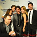 The Cast of Leap Year - DSC_0954